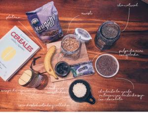 ingredientes-acai-con-nombres