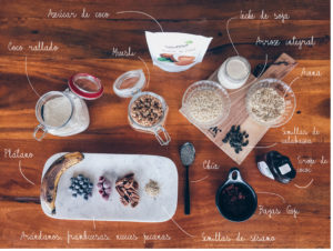 ingredientes-porridge-con-nombres